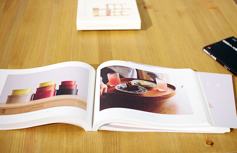 open_book780
