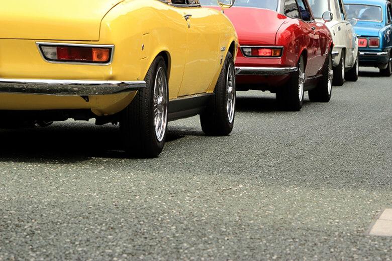 cars780