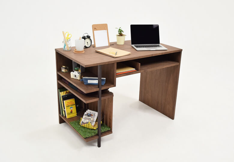 desk780 (2)