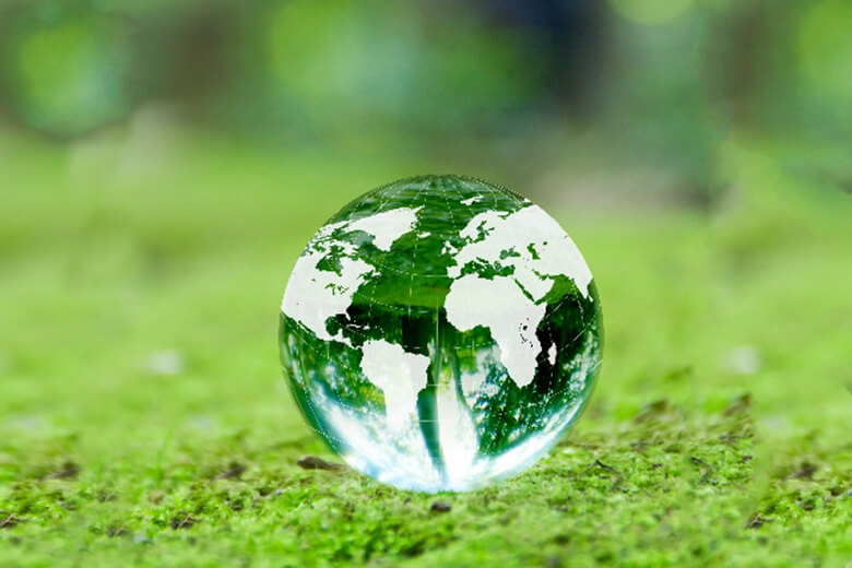 earth_green780
