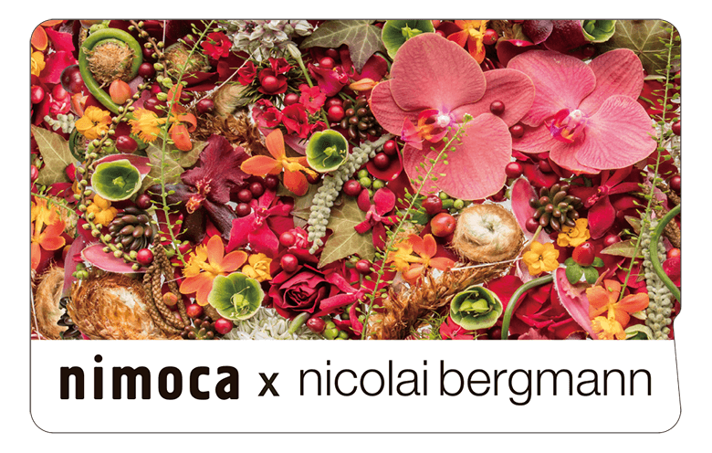 nb_nimoca780