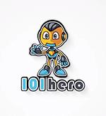 101hero_icon