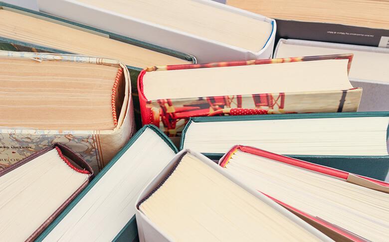 book780