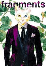catman_icon (1)