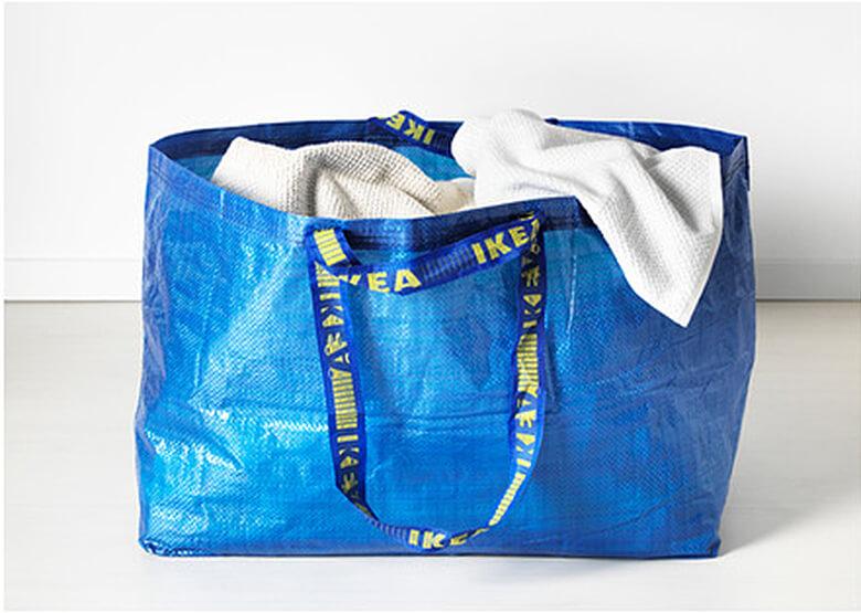 引用元:IKEA 公式サイト
