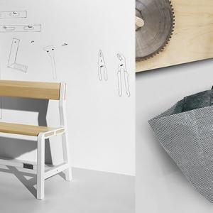 © Inter IKEA Systems B.V. 2016
