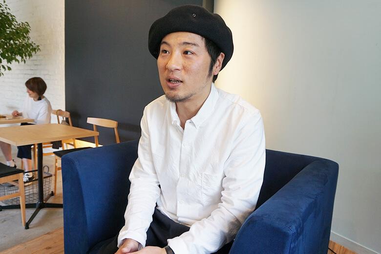 kurokisan_talk1_780