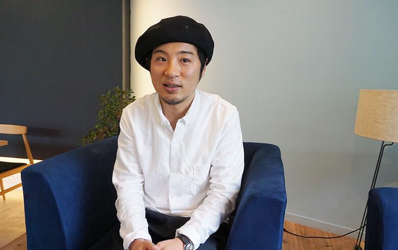 kurokisan_talk3_780