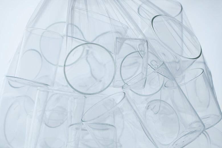 引用元:VISION GLASS 公式サイト
