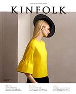 kinfolk_icon2