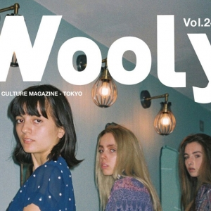 wooly905
