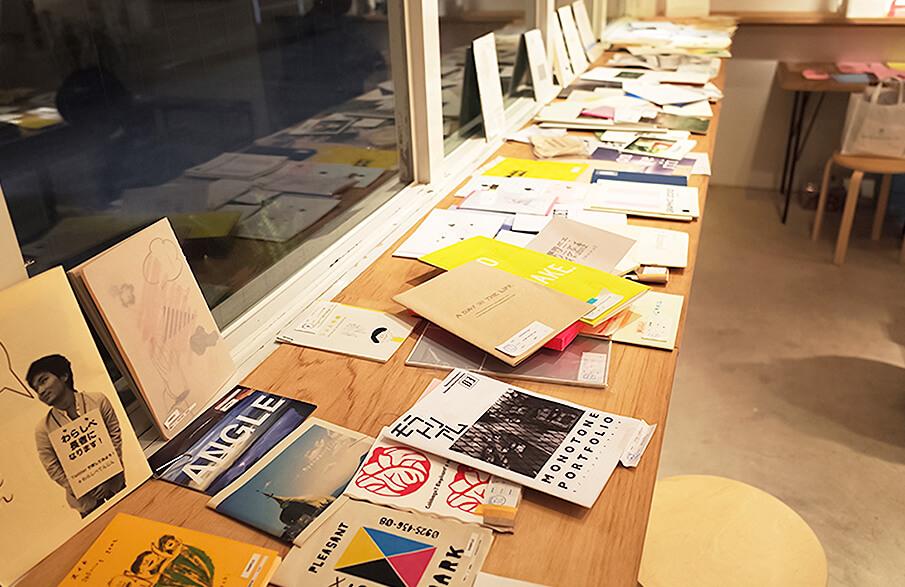 自由に表現を楽しむzineのイベント「10zine」出展者募集中!