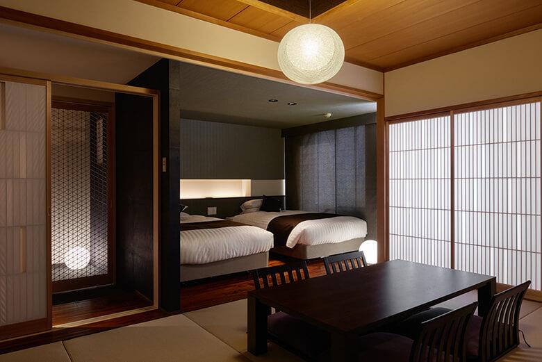 西鉄グランドホテル / interior_2015 PHOTO:Ikunori Yamamoto