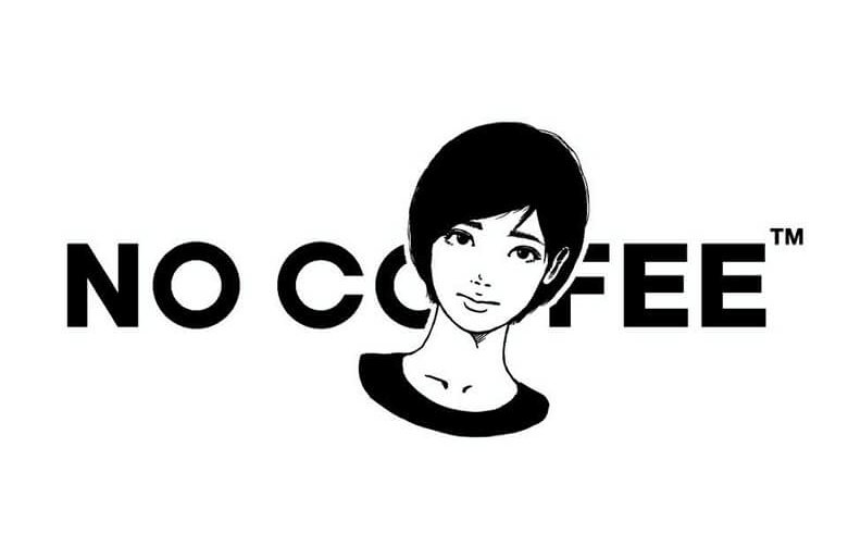 nocoffee_kyne2_780 (2)