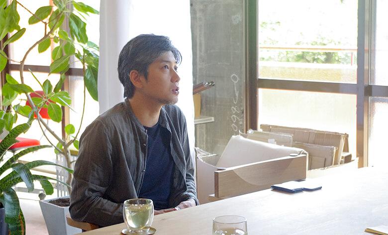 tgd_gakusan2