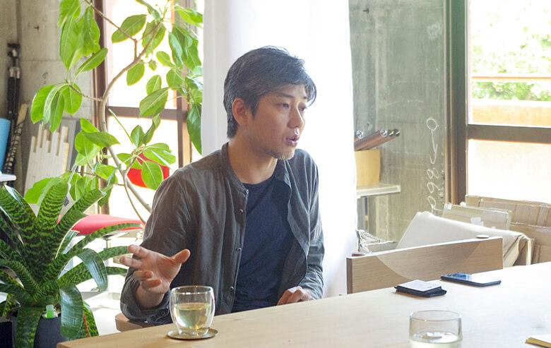 tgd_gakusan3