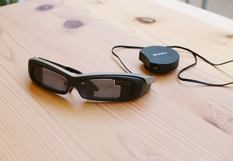 smartglass780
