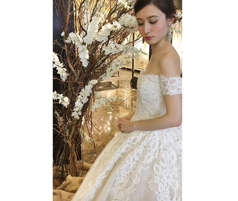 dresses_cordinate2_780