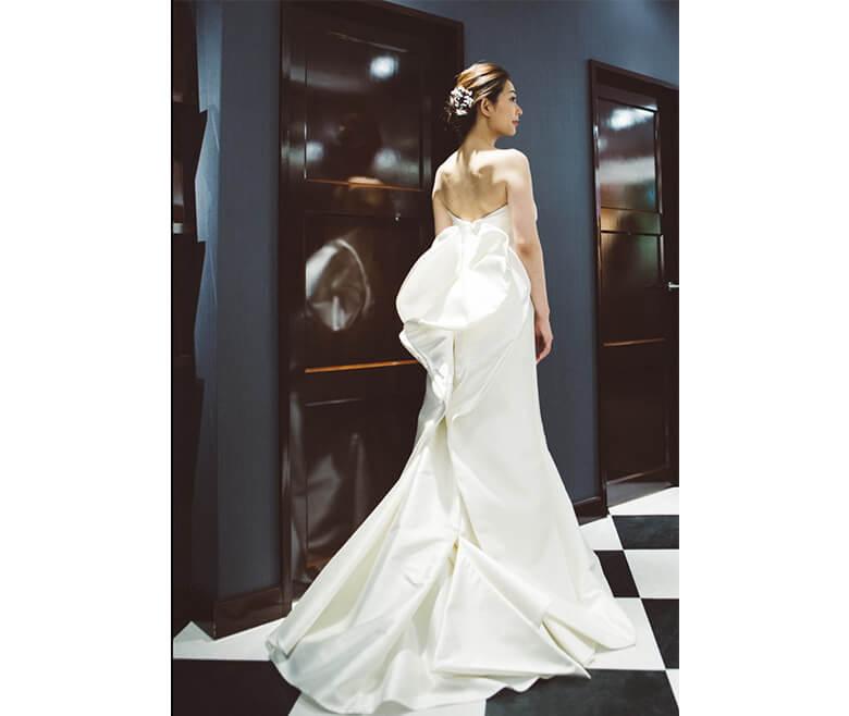 dresses_cordinate3_780