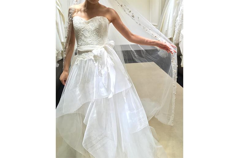 dresses_cordinate_780