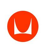 hm_icon