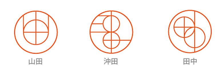 引用元:OOiNN 公式サイト CIRCLEシリーズ