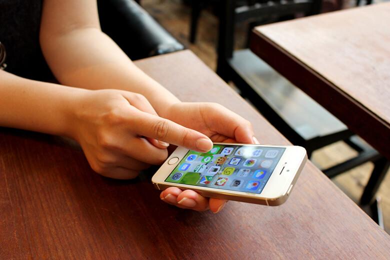 smartphone780