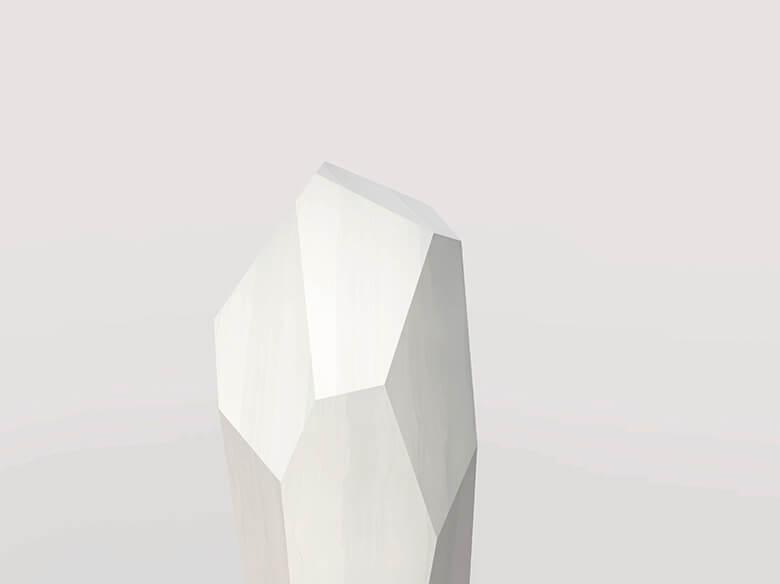 GEOLUXE Stone