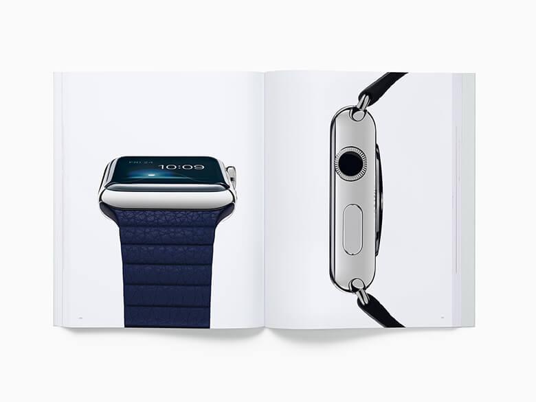 watch780