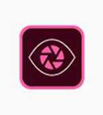 ac_icon
