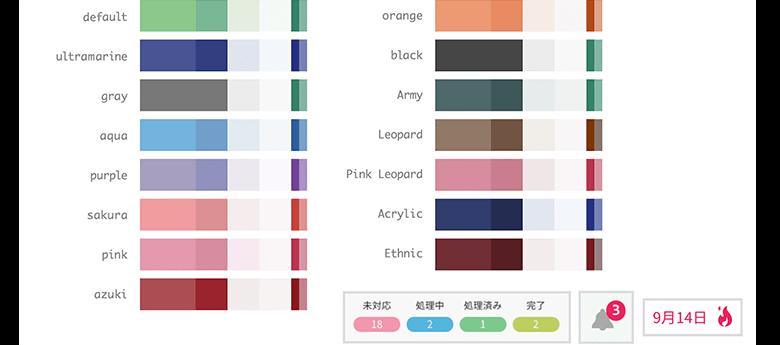 backlog_color780