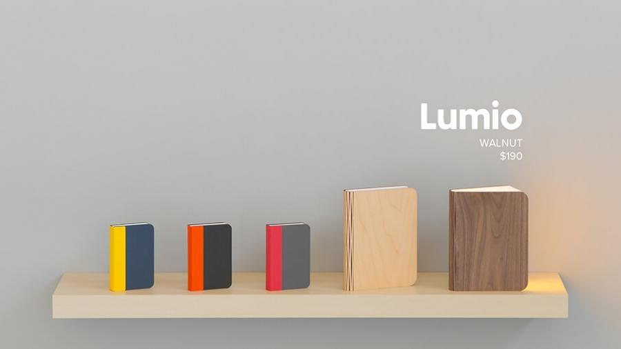 引用元:Lumio 公式サイト