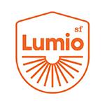 lumio_icon