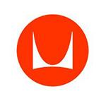 hm_icon (1)