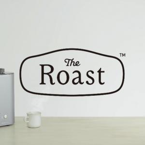 引用元:The Roast 公式動画