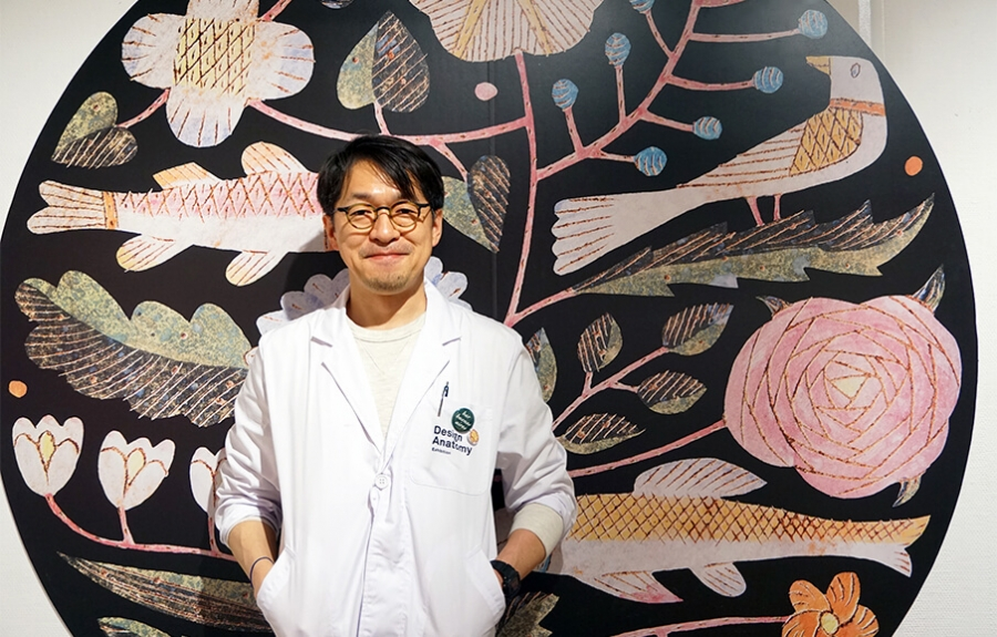 kagosimamakoto_interview2_905