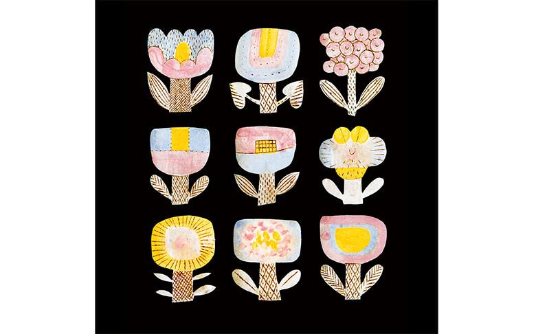 manyflower780