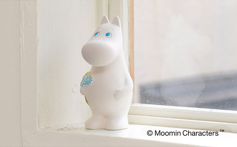 moomin_white_mark780