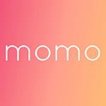 momo150