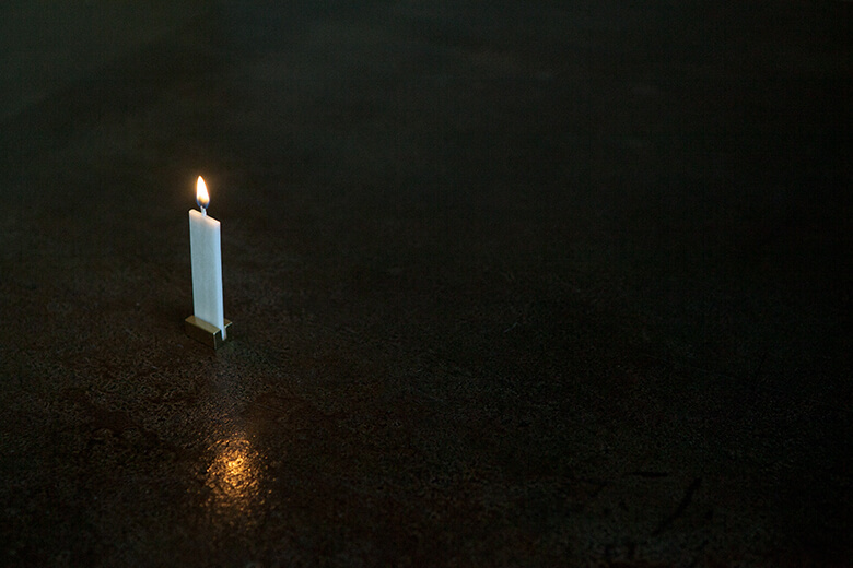 CARD CANDLE_img03