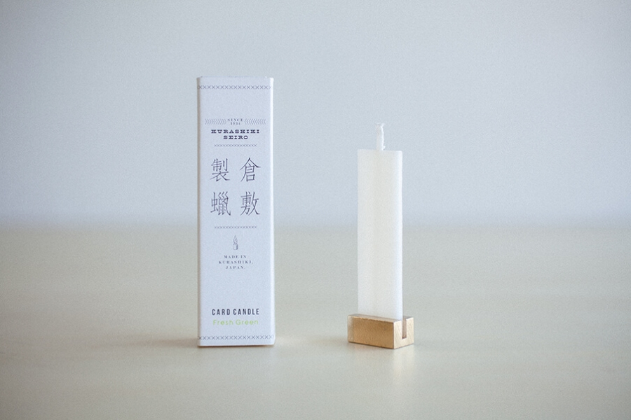 CARD CANDLE_spec905