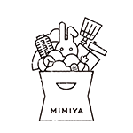 mimiya150