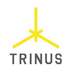 150_trinus