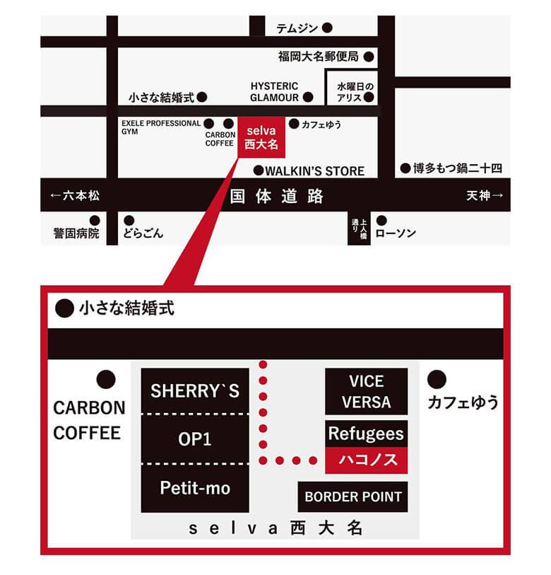 780_map