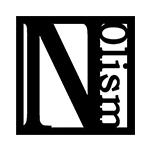 150_nolism