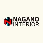 150_nagano