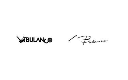 ブランコのブランドチェンジ
