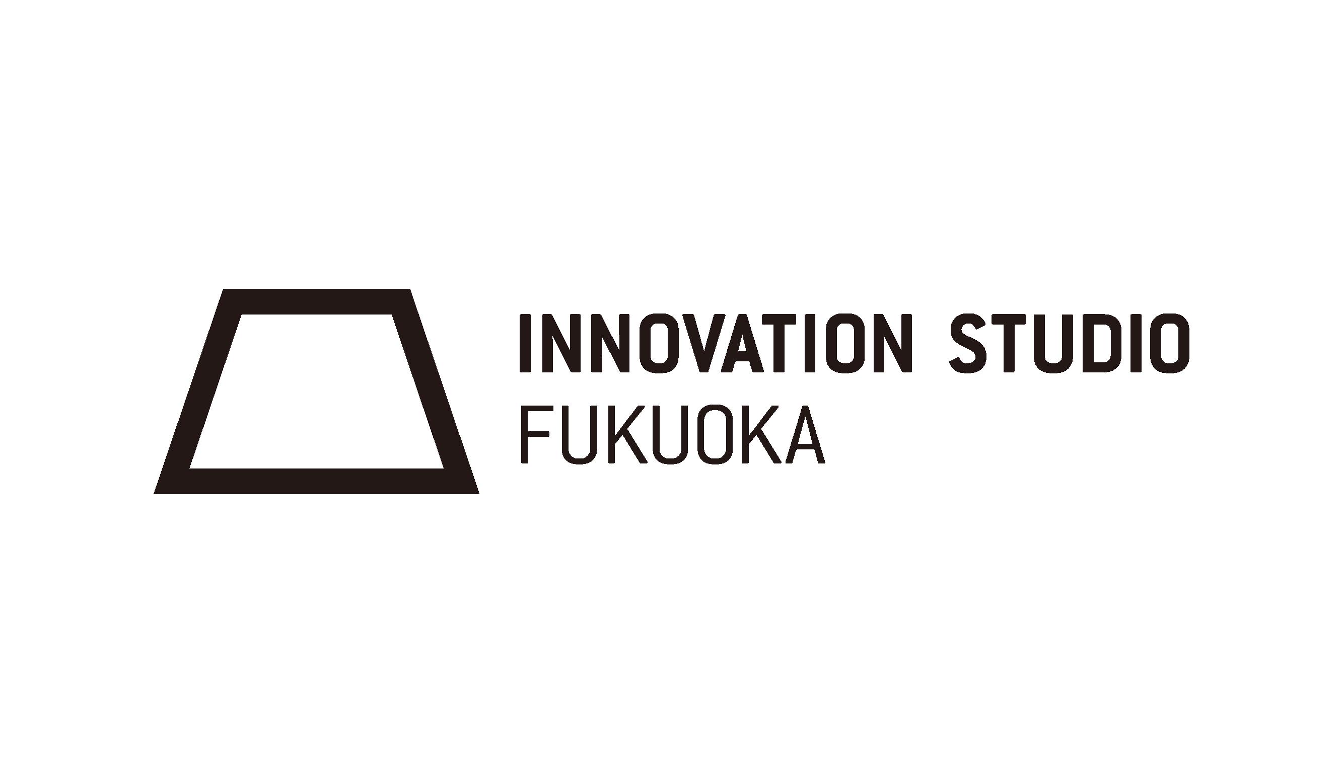 Inn_logo1