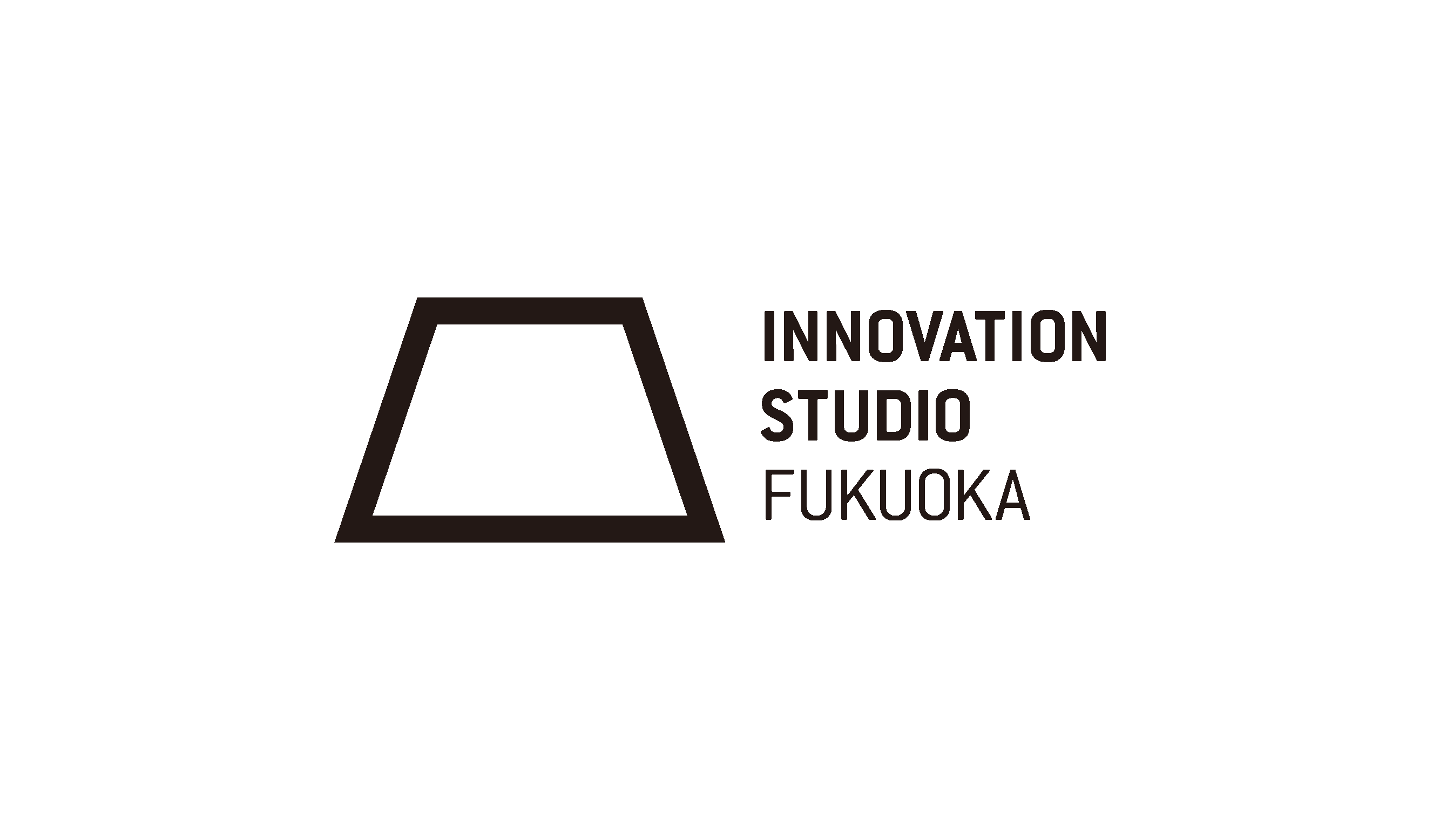 Inn_logo2