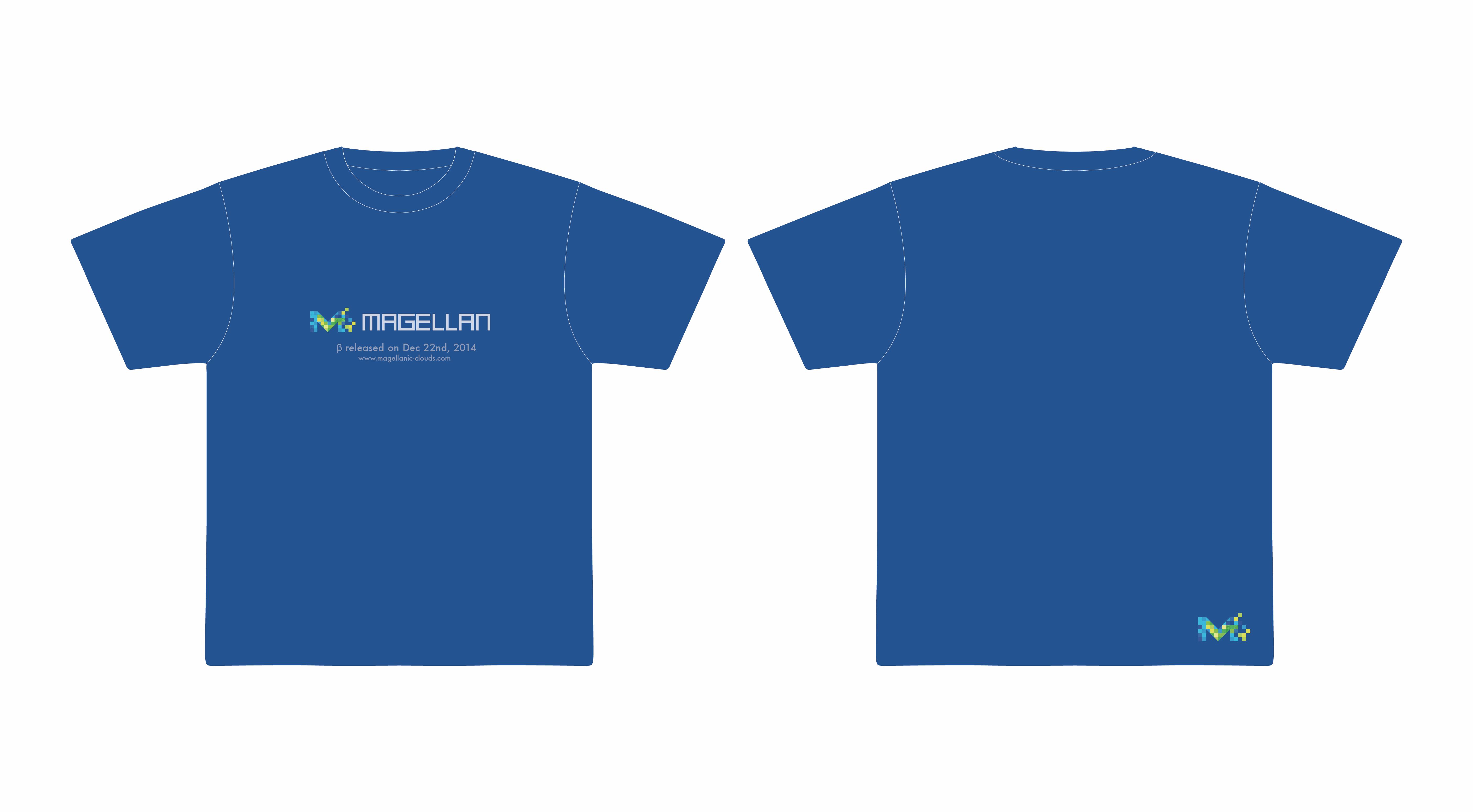 T-shirts_deta